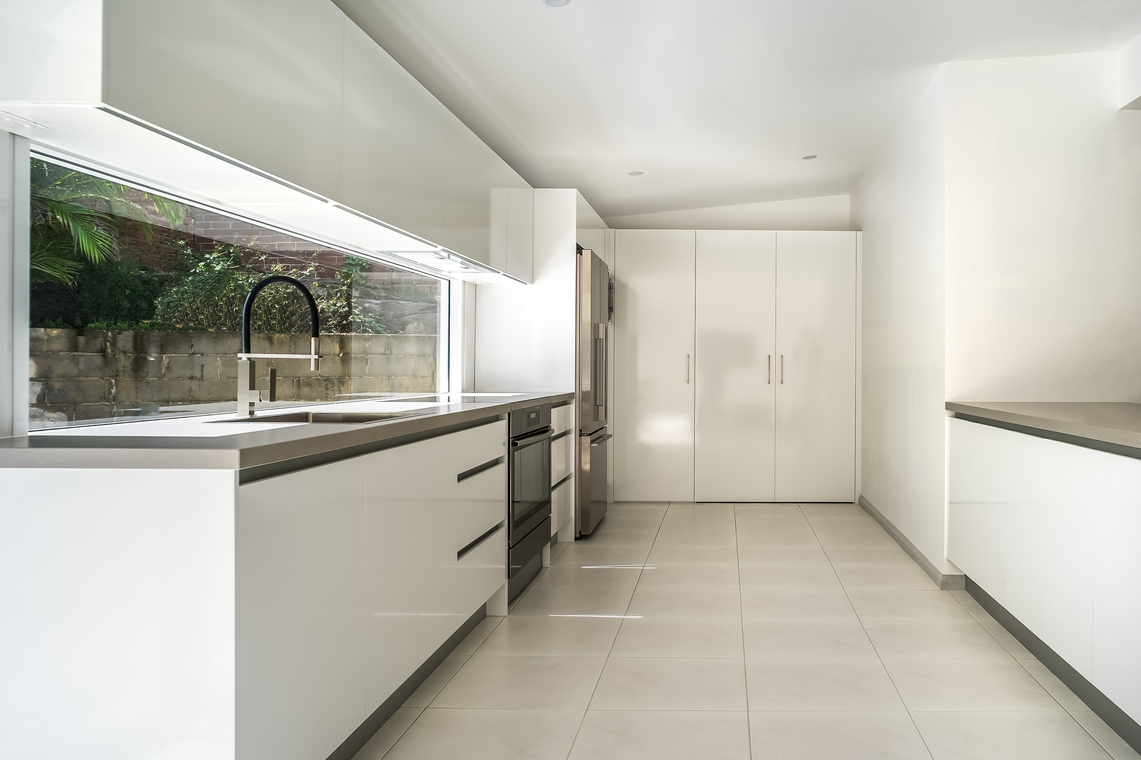 Kitchens   Custom Designed and Built by GSP Group Sydney