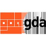 GDA-home