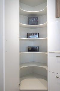 Showroom Accessories 2
