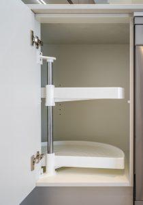 Showroom Accessories 5