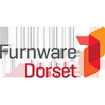 furnware-dorset-logo