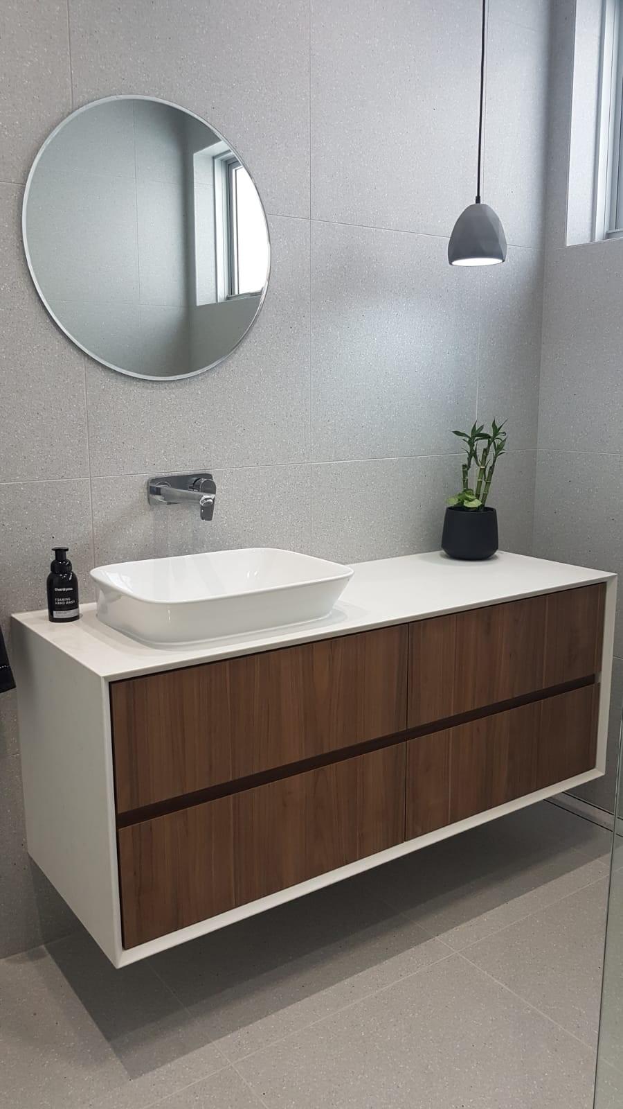Cabarita Bathroom 2