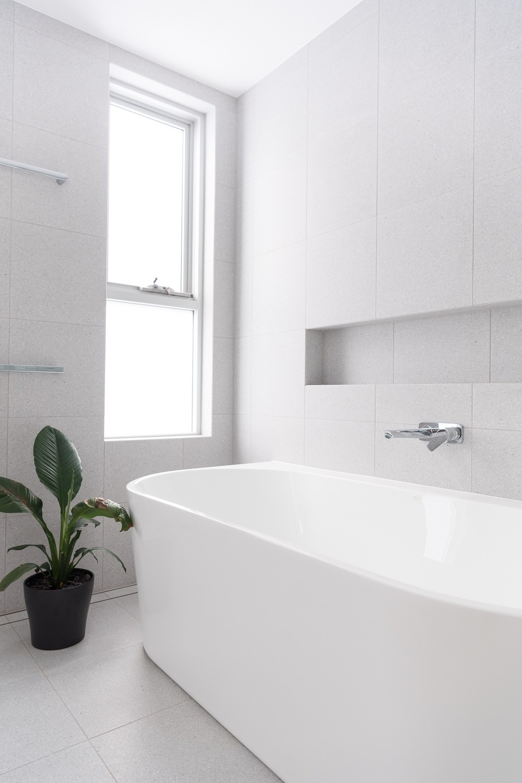 Cabarita Bathroom 5