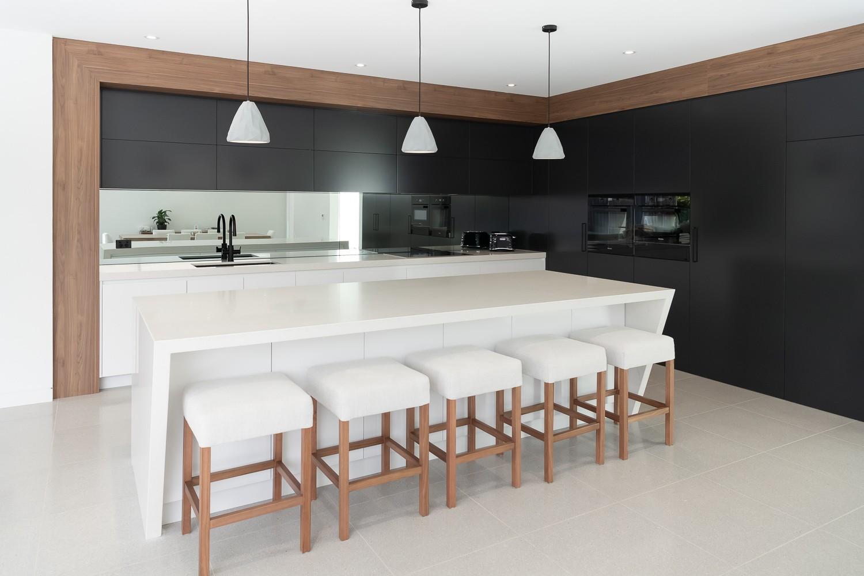 Cabarita Kitchen 1