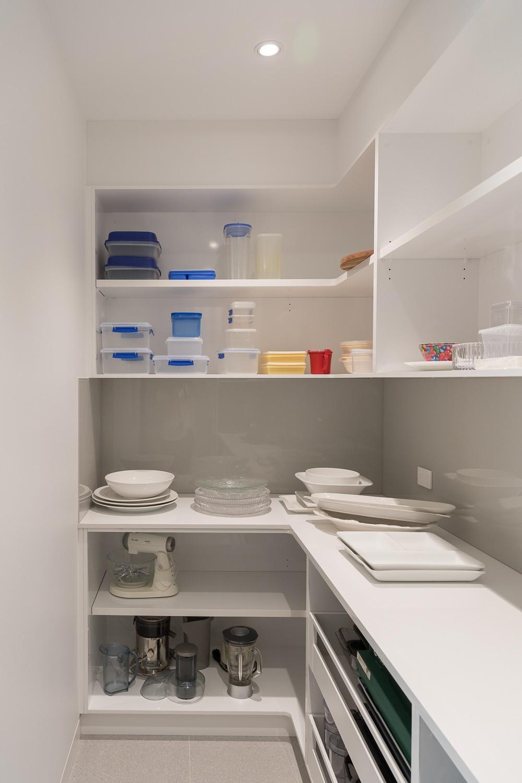Cabarita Kitchen 7