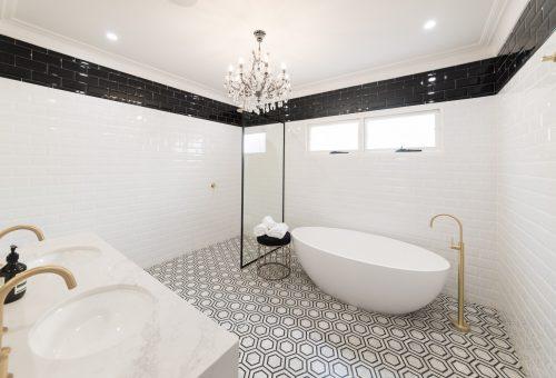 Enmore Bathroom 3