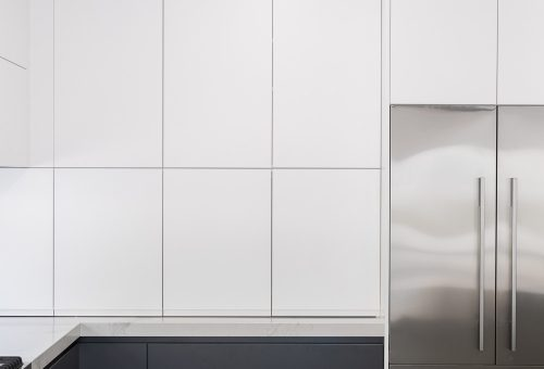 Enmore Kitchen 3