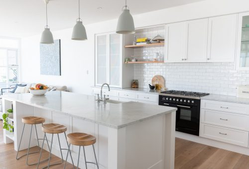 South Coogee Kitchen 1