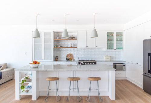 South Coogee Kitchen 2