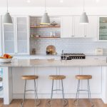 South Coogee Kitchen 3
