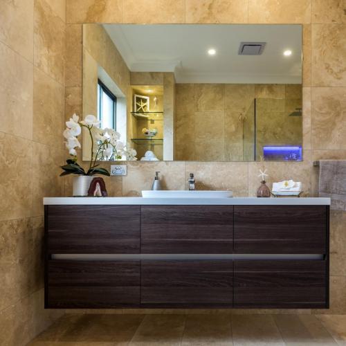 Bexley Bathroom 1
