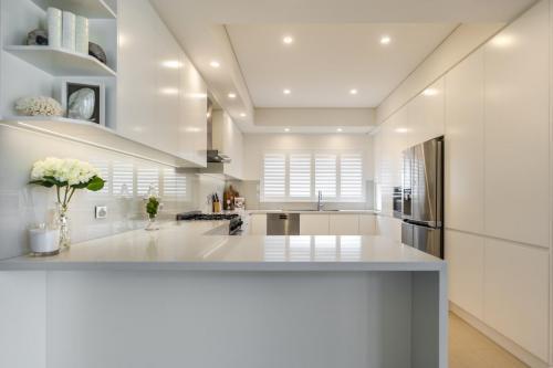 Bexley Kitchen 1