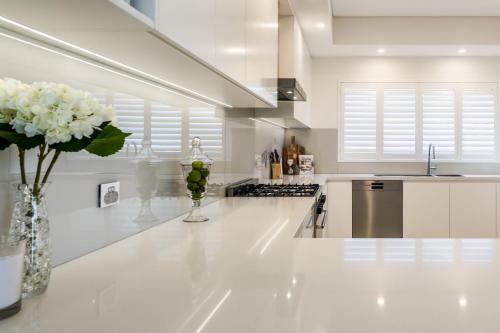 Bexley Kitchen 3