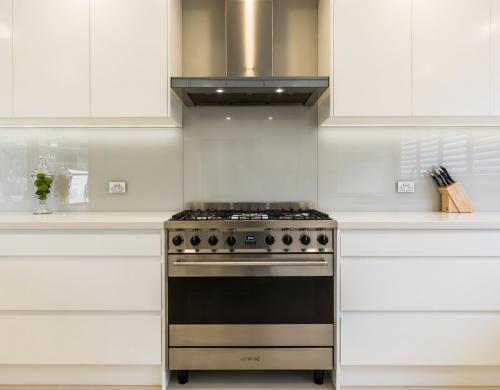 Bexley Kitchen 5