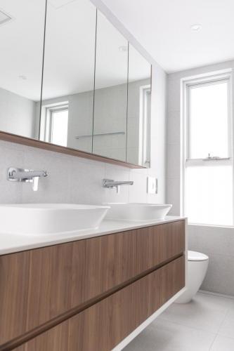 Cabarita Bathroom 3