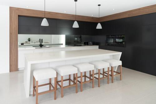 Cabarita Kitchen 1