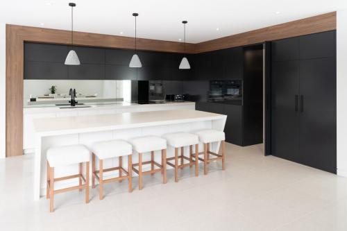 Cabarita Kitchen 2