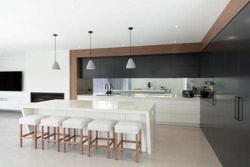 Cabarita Kitchen 3