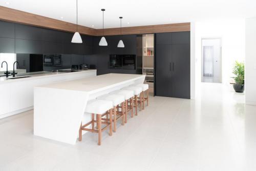 Cabarita Kitchen 4