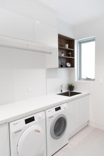 Cabarita Laundry 1