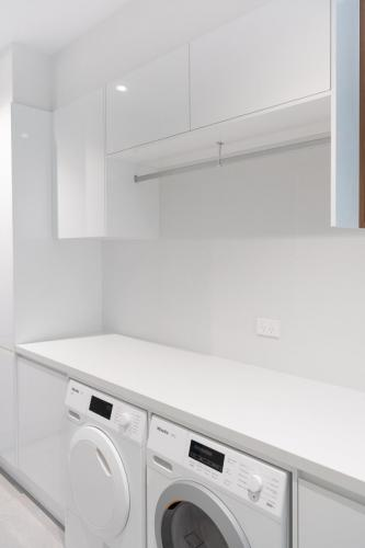 Cabarita Laundry 2