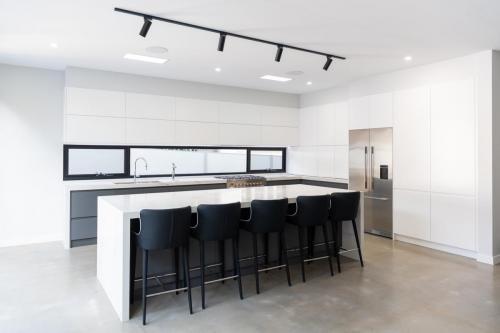Enmore Kitchen 1