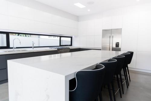 Enmore Kitchen 2