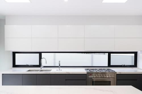 Enmore Kitchen 4
