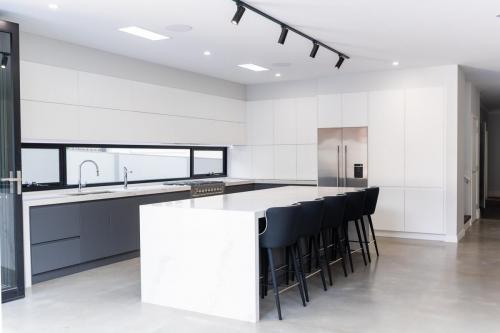 Enmore Kitchen 5