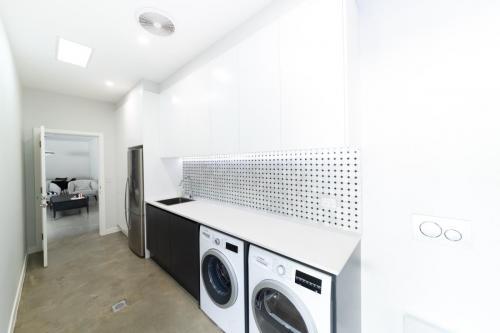 Enmore Laundry 1