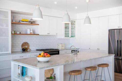 South Coogee Kitchen 4