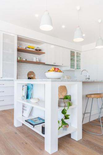 South Coogee Kitchen 5