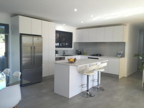 Woolloware Kitchen 1